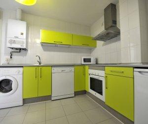 apartamento_3.jpg