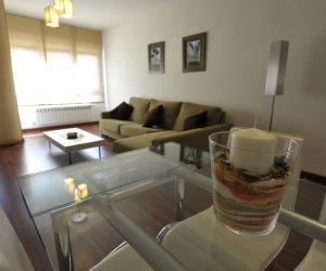 apartamento_5.jpg