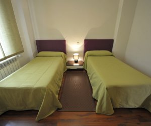 apartamento_6.jpg